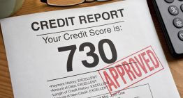 Boost your credit rating with a credit repair company