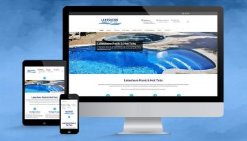 Experts To Help You With Website Maintenance In Toronto