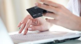 See why so many people choose debt consolidation