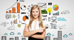 Powerful Content Marketing Strategy for Small Businesses
