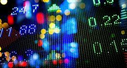 Elective Financing for Wholesale Produce Distributors