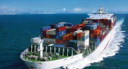 Marine Cargo InsuranceWith Its Benefits And Coverage Involved